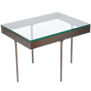 Haworth Rectangular Table