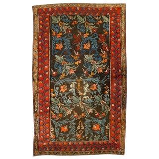 19th Century Karabagh Rug