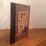 """Image of 1945 """"Masterpieces of Persian Art"""" Book"""