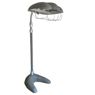 Sperti Industrial Irradiation Lamp
