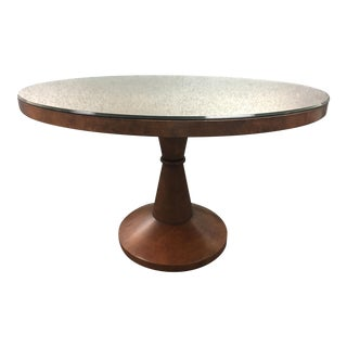 New Chaddock Round Byron Table