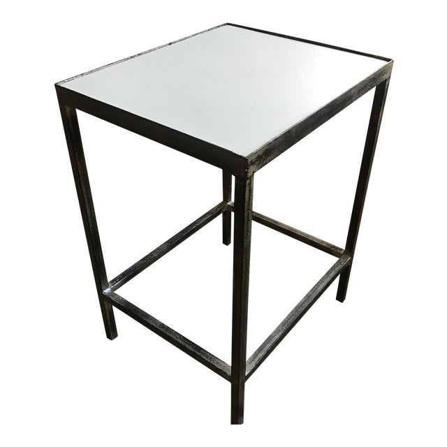 Oly Studio Jonathan Accent Table - Image 1 of 7