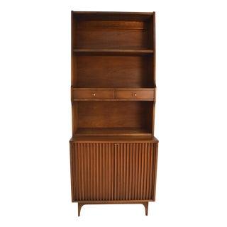 Broyhill Brasilia Modular Bookcase