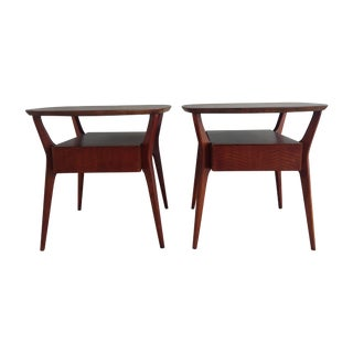Vintage Amp Used Tables Coffee Amp Dining Tables