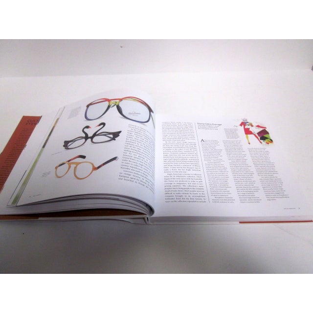 Cult Eyeware Bk. Sunglass Persol Ray Bans Cartier - Image 5 of 8