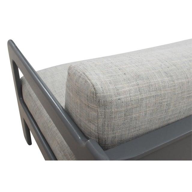 Midcentury Modern Sofa - Image 7 of 8