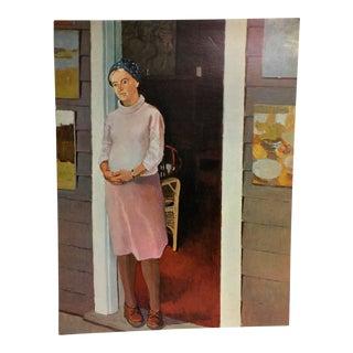 Fairfield Porter, Exhibition Catalogue