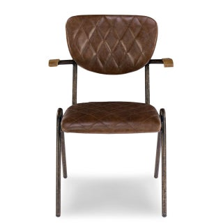 Sarreid LTD Dublin House Chair
