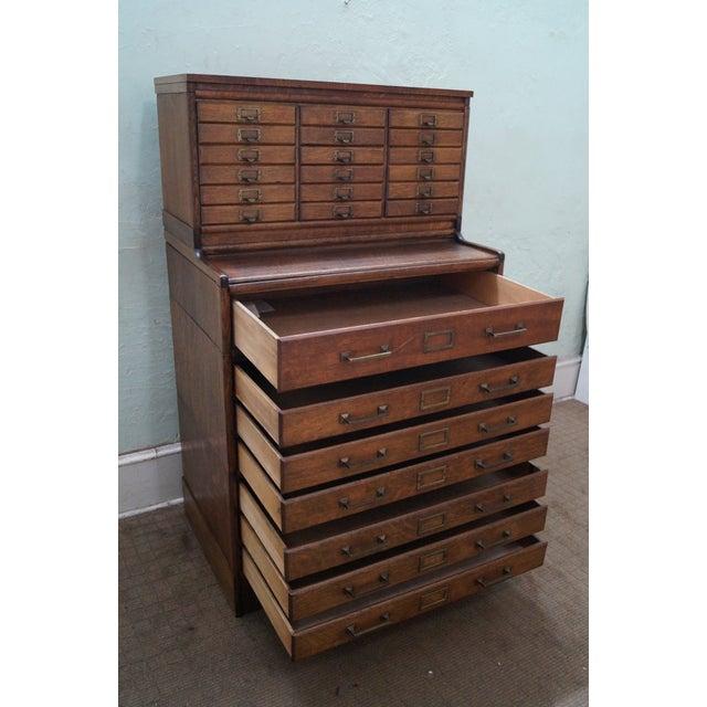 File Cabinet For Sale Craigslist Long Island