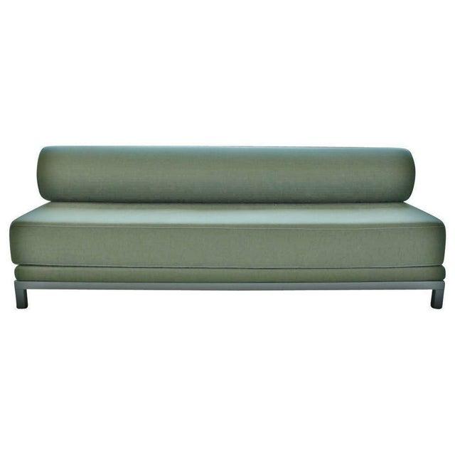 Dwr Twilight Sleep Sofa Chairish
