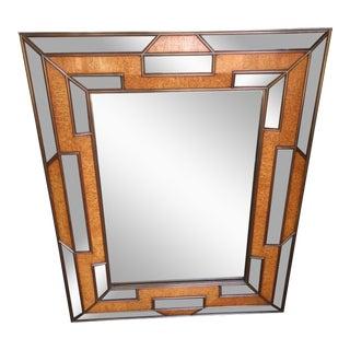 Theodore Alexander Pavlovsk Collection Mirror