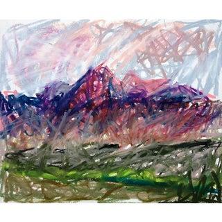 Kenyon 5 Painting