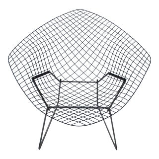 Vintage Bertoia Butterfly Chair