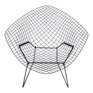 Vintage Bertoia Butterfly Chair