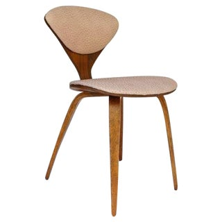 Norman Cherner for Plycraft Chair