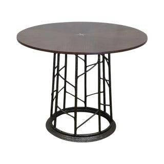 Jonathan Charles Modern Table