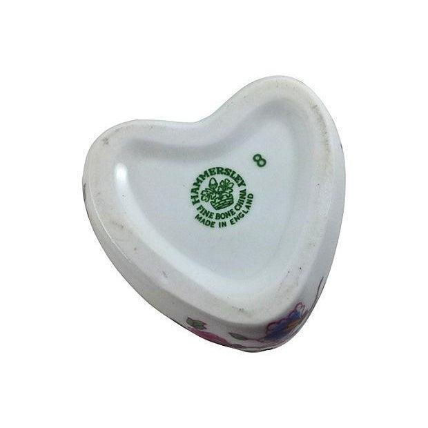 Image of English Box & Peking Glass Snuff Bottle