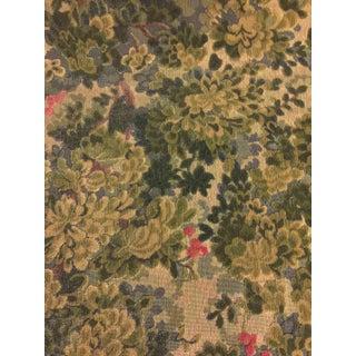 Old World Weavers Bois De Flandre Tapestry Fabric - 4 Yards