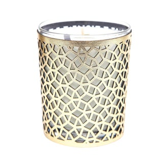 Cote Bougie Moroccan Green Tea Candle