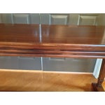 Image of Restoration Hardware Console Sideboard