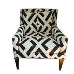 Image of Kravet Cowley Chair