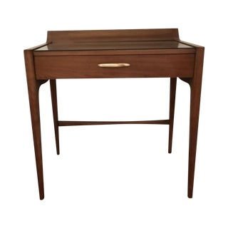 Drexel Profile Writing Desk