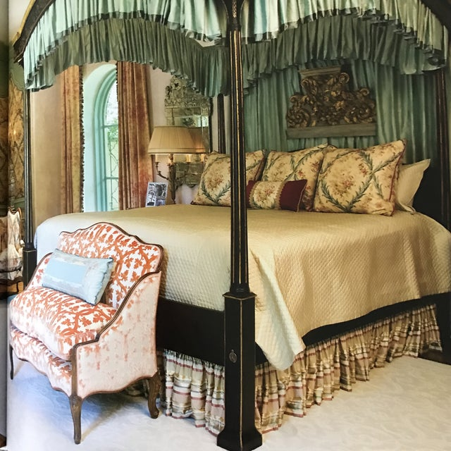 'Country French Legacy' Hardcover Book - Image 9 of 10