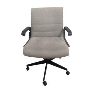 Knoll Sapper Management Chair
