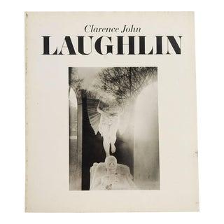 Clarence John Laughlin: The Personal Eye