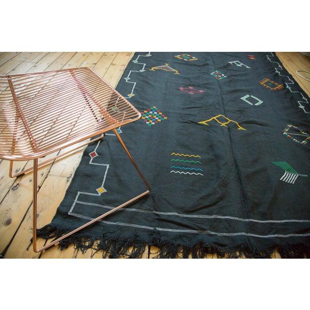 New Kilim Carpet - 6' x 9' - Image 3 of 8