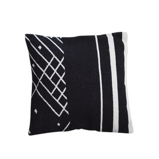 Palm Canyon Pillow