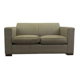 Ian 2 Seat Sofa by Room & Board