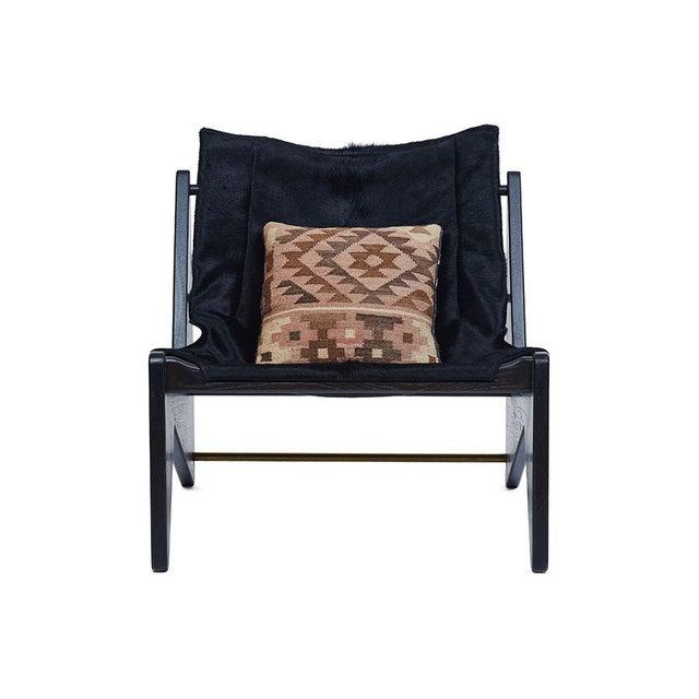 Sabin Rincon Lounge Chair - Image 2 of 7