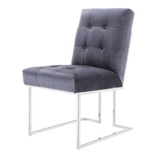 Blink Home Dining Chair