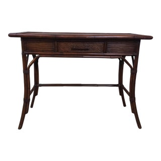 Tommy Bahama Desk
