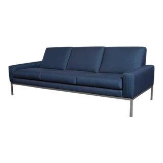 Gelderland Sofa Set