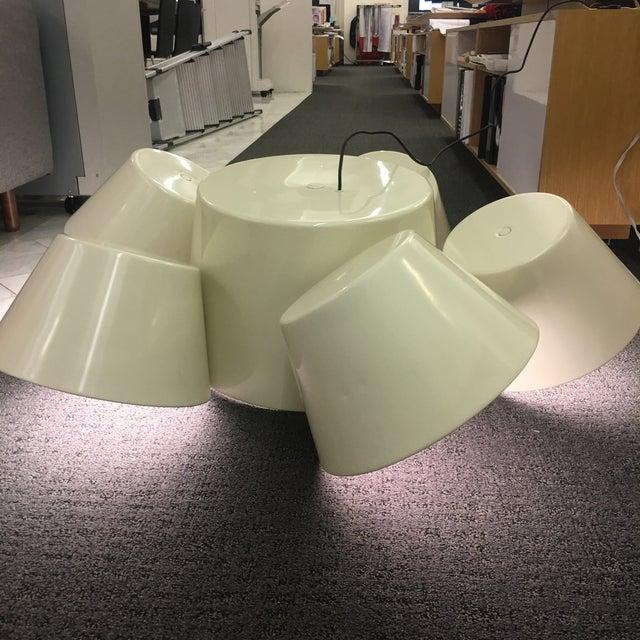 Marset Tam Tam 5 Suspension Pendant Light - Image 7 of 11