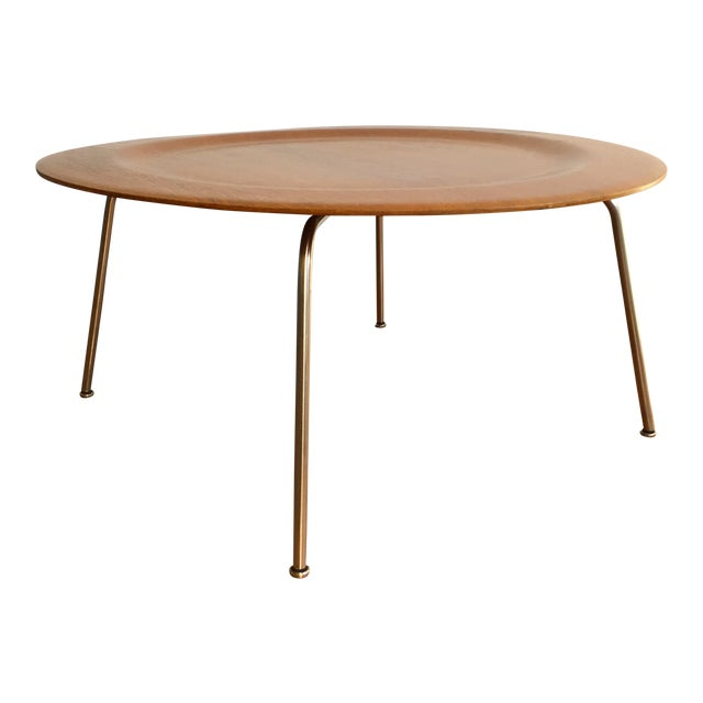 Eames for Herman Miller Vintage CTM - Image 1 of 6