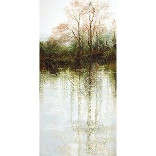 Mepkin View III Giclee Print