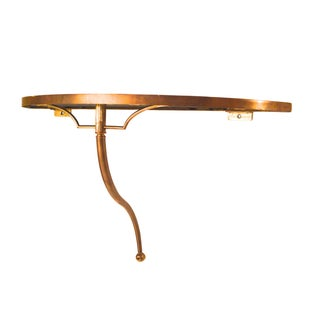 """William """"Billy"""" Haines Console Table"""