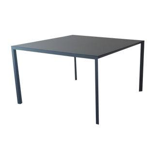Cappellini Ministeel Table