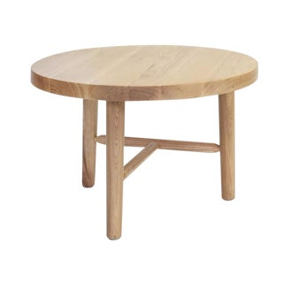 LAXseries Milking Side Table