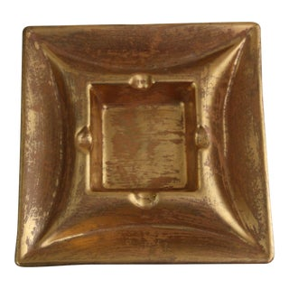 Mid-Century Stangl Ashtray