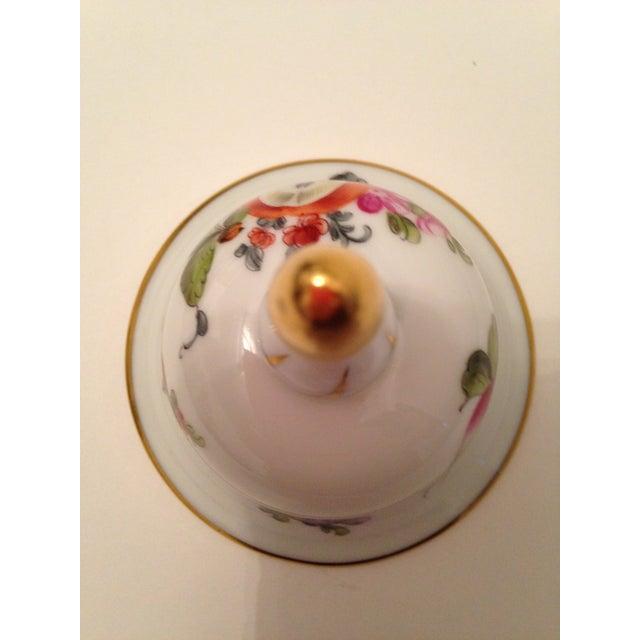Vintage Herend Bell - Image 5 of 5