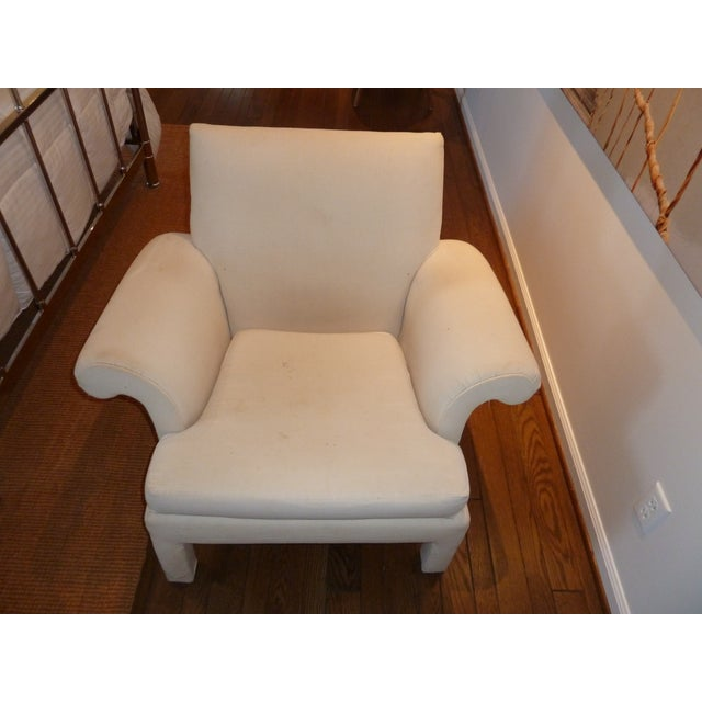 Used Donghia Furniture For Sale