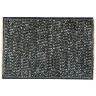 Apadana Contemporary Rug - 4' X 5'9""