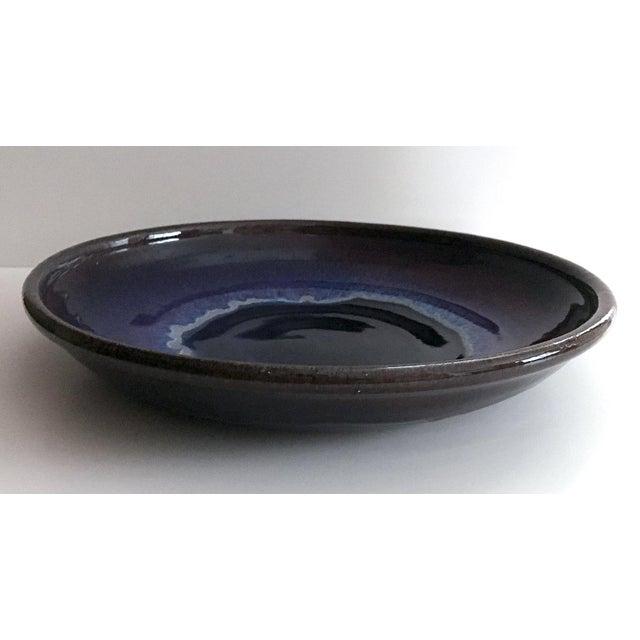 Blue Hole Bowl - Image 3 of 4