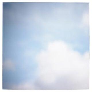 """""""Heaven"""" Photograph"""