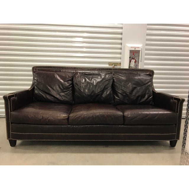 Ferguson Copeland Sofa Ferguson Copeland Sofa Leather Google Search For The Home Thesofa