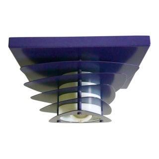 Hustadt-Leuchten Deutschland Purple Pyramid